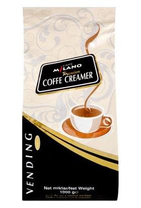Caffe Mılano Kahve Beyazlatıcısı - 1 Kg