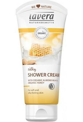 Lavera Body Spa Honey Momets Shower & Bath Gel