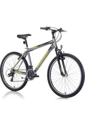 26 Bianchi Adrenalıne Bisiklet