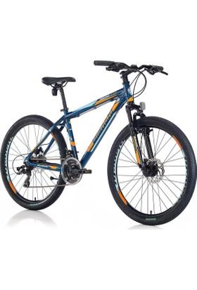 26 Bianchi Aspıd 46 Bisiklet