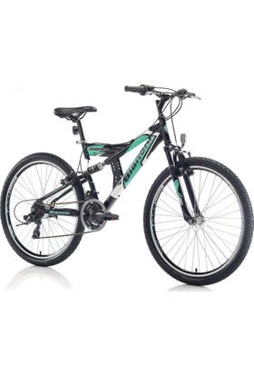 26 Bianchi Snap Bisiklet