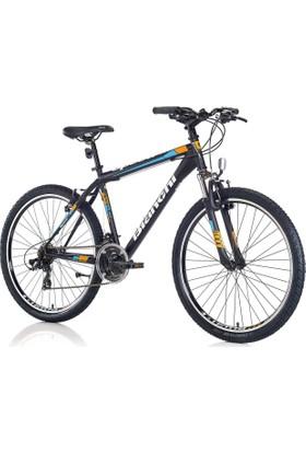 26 Bianchi Speed 1000 Bisiklet