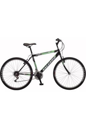 26 Salcano Excel Bisiklet