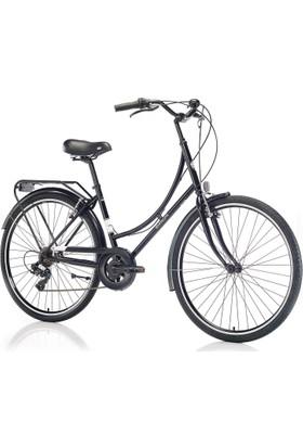 28 Bianchi Modena Bisiklet
