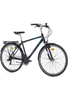 28 Carraro 704 Grande Bisiklet