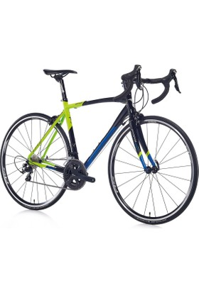 28 Carraro Cr-Race 062 Yarış Bisikleti