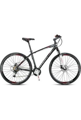 28 Kron Tx 100 Md Bisiklet