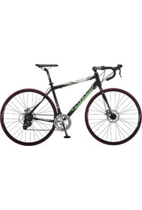 28 Salcano Xrs 060 Disk Bisiklet 53Cm