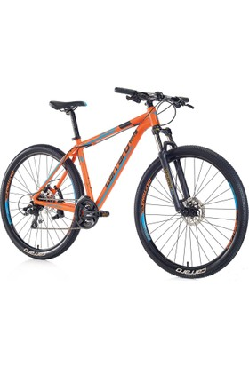 29 Carrarto Daytona 2924 Bisiklet