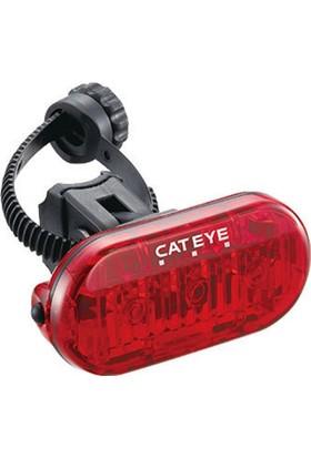 Cateye Omni 3 Arka Işık Tl-Ld135-R