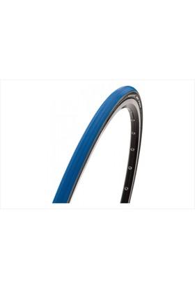 Maxxıs Re-Fuse 700X23 Mavi Dış Lastik
