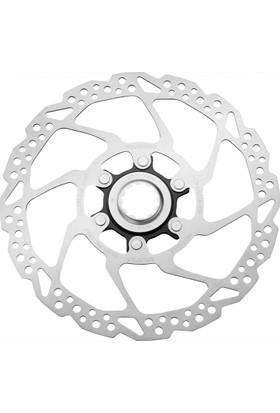 Shımano Sm-Rt54 180 mm Centerlock Rotor