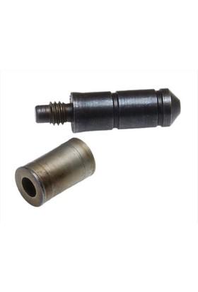 Ybn 9Lu Zincir Pin