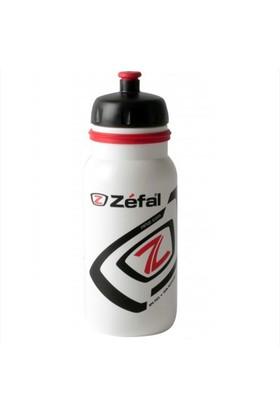 Zefal Sense R60 Beyaz Matara 600 Ml