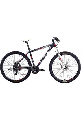29 Bianchi Rcx 529 Bisiklet