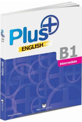 Plus B1 - Intermediate