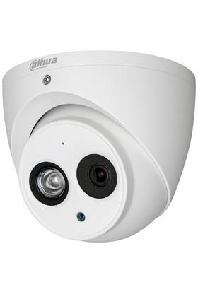 Dahua 2Megapiksel 1080P Water-proof IR HDCVI Dome Kamera HAC-HDW1200EMP-A-0360B