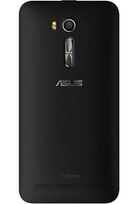 Asus Zenfone Go ZB552KL (Asus Türkiye Garantili)
