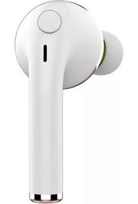 Vovg Android IOS Bluetooth Tekli Kulaklık