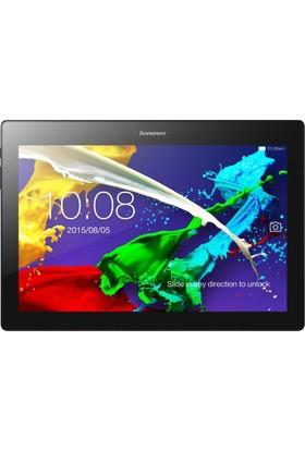 "Lenovo TB3-X70F 32GB 10.1"" FHD IPS Tablet ZA0X0022TR"