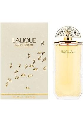Lalique Lalique Eau de Toilette 100ml