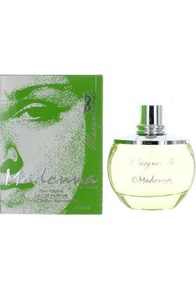 Madonna Masquerade Eau de Parfum 100ml