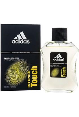 Adidas Agent Provocateur Eau de Parfum Spray 200ml