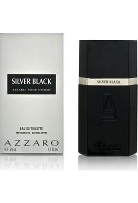 Azzaro Pour Homme L'eau Eau de Toilette 50ml