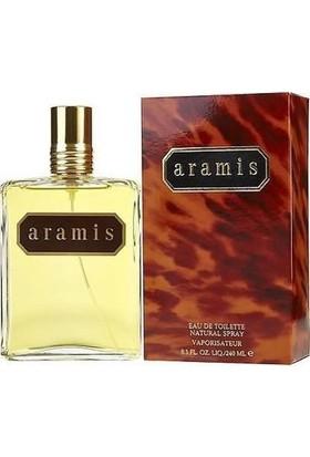 Aramis Aramis Aramis Eau de Toilette 240ml