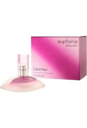 Calvin Klein Calvin Klein Euphoria Blossom Eau de Toilette Spray 30ml