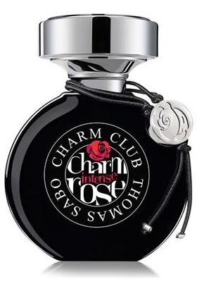 Thomas Sabo Charm Rose Intense Eau de Parfum 30ml