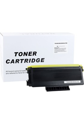 Natural Brother TN3290 T650 Toner HL3240/DCP8070 MFC8370 8800 Bizhub 20p