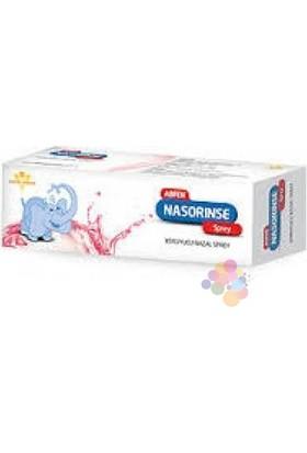 Abfen Nasorinse Sprey 50 ml