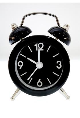 Gp Masa Üstü Mini Saat