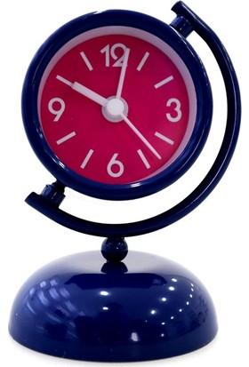 Gp Masa Üstü Mini Saat Ayaklı