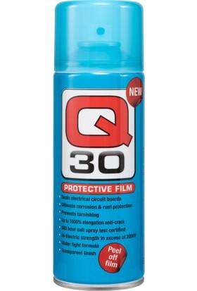 Q Oil Q30 - 400 Ml Film Sprey