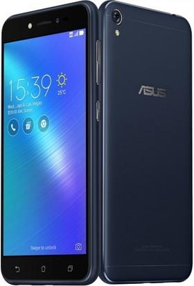 Asus Zenfone Live ZB501KL (Asus Türkiye Garantili)