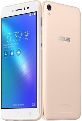 Asus Zenfone Live ZB501KL Tek Sim (Asus Türkiye Garantili)