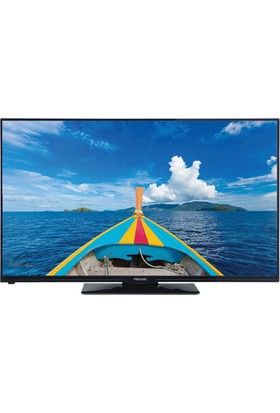 "Regal 32R4011 32"" HD 82 Ekran UYDU ALICILI LED TV"