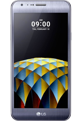 LG X Cam (LG Türkiye Garantili)