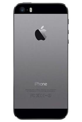 Yenilenmiş Apple iPhone 5S 16 GB (12 Ay Garantili)