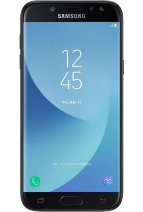 Samsung Galaxy J5 Pro 32 GB (Samsung Türkiye Garantili)