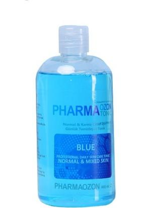Pharmaozon Normal & Karma Cilt 400 Ml Tonik
