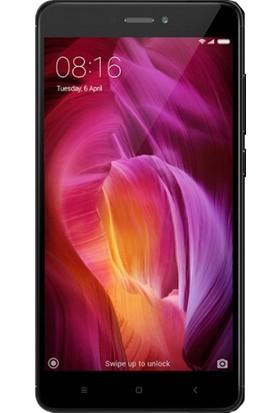 Xiaomi Redmi Note 4X Dual Sim 64 GB (KVK Garantili)