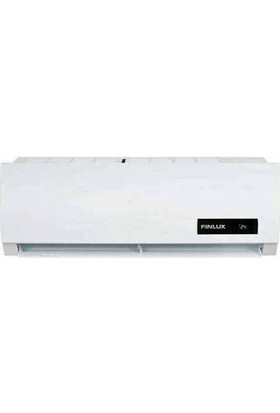 Finlux FXAC 18 A+ 18000 BTU Duvar Tipi Inverter Klima