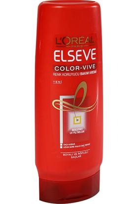L'Oréal Paris Elseve Colorvive Saç Kremi 550 ml