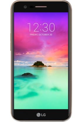 LG K10 2017 Dual Sim (İthalatçı Garantili)