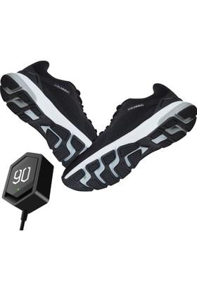 Xiaomi 90 Fun Ultra Bayan Akıllı Koşu / Spor Ayakkabısı