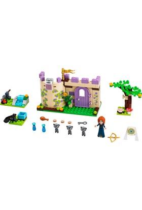 LEGO Disney Princess 41051 Merida'nın Dağ Oyunları