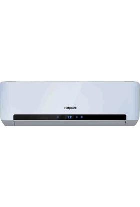 Hotpoint Ariston SPIW409LHP A+ 9000 BTU Duvar Tipi Inverter Klima
